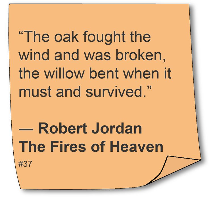 Robert Jordan ♥ #Quote #Author #Wisdom ♥