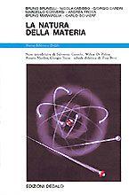 Fisici e scienziati di fama internazionale (da Giorgio Tecce a Nicola Cabibbo) fanno il punto sulle attuali conoscenze e sulle problematiche ancora aperte su uno dei più affascinanti temi del mondo fisico.