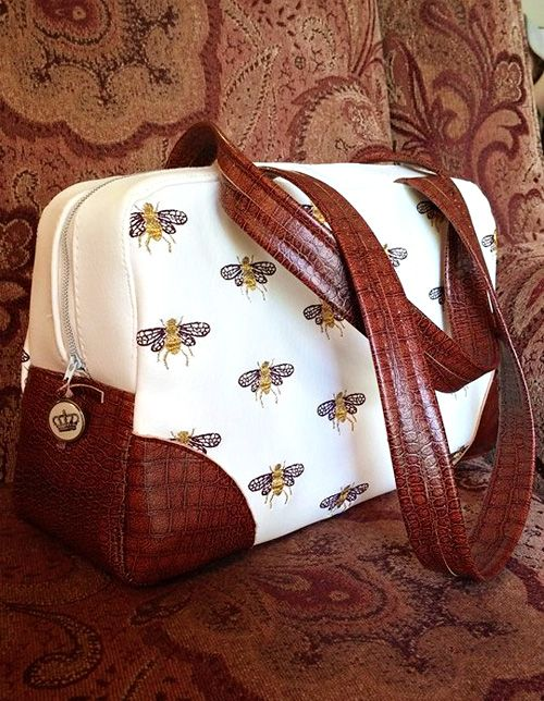 Greatest 489 best Bees in Clothes and Accessories images on Pinterest  OJ08