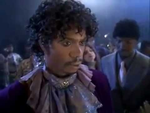 Charlie Murphy 'True Hollywood Stories' with Prince & Rick James has to be the best comedy segments of the past 10 years. Dave Chappelle Show.