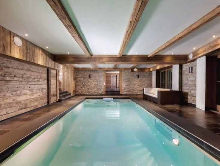 Schwimmbad Im Keller 63 best indoor pools images on indoor pools indoor