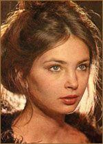 Anna Dymna Polish actress