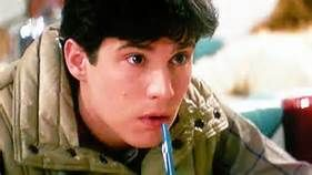 william ragsdale fright night 2 - Yahoo Image Search Results