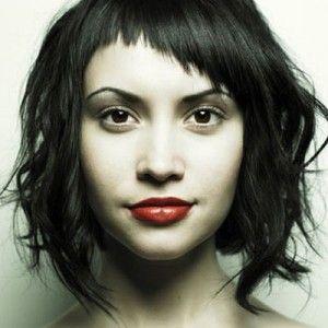 Saçlarınıza uygulayabileceğiniz asimetrik saç modelleri