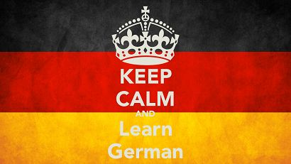 There are many reasons why you should learn German language – below we highlight 15 of those reasons: EARN Germany is the world's second-largest exporter. The German economy ranks number [...]