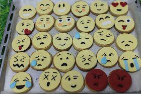 gallecookies: WhatsApp cookies...¡¡para mi primer encargo!!