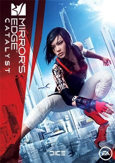 Full Version PC Games Free Download: Mirrors Edge Catalyst Full PC Game Free Download- ...