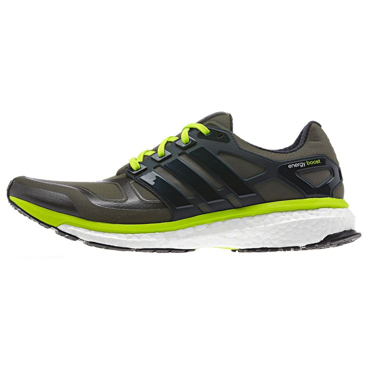 adidas - Energy Boost 2.0 � Men Running ShoesMens ...