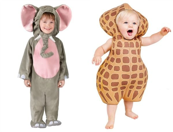 sibling costume ideas little us - Matching Girl Halloween Costume Ideas