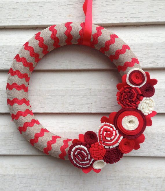 Hey, I found this really awesome Etsy listing at https://www.etsy.com/listing/261552278/valentine-wreath-valentines-day-wreath