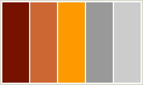 25 Best Ideas About Mustard Color Scheme On Pinterest