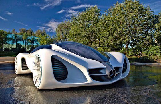 Best 25+ Mercedes benz biome ideas on Pinterest | Concept ...