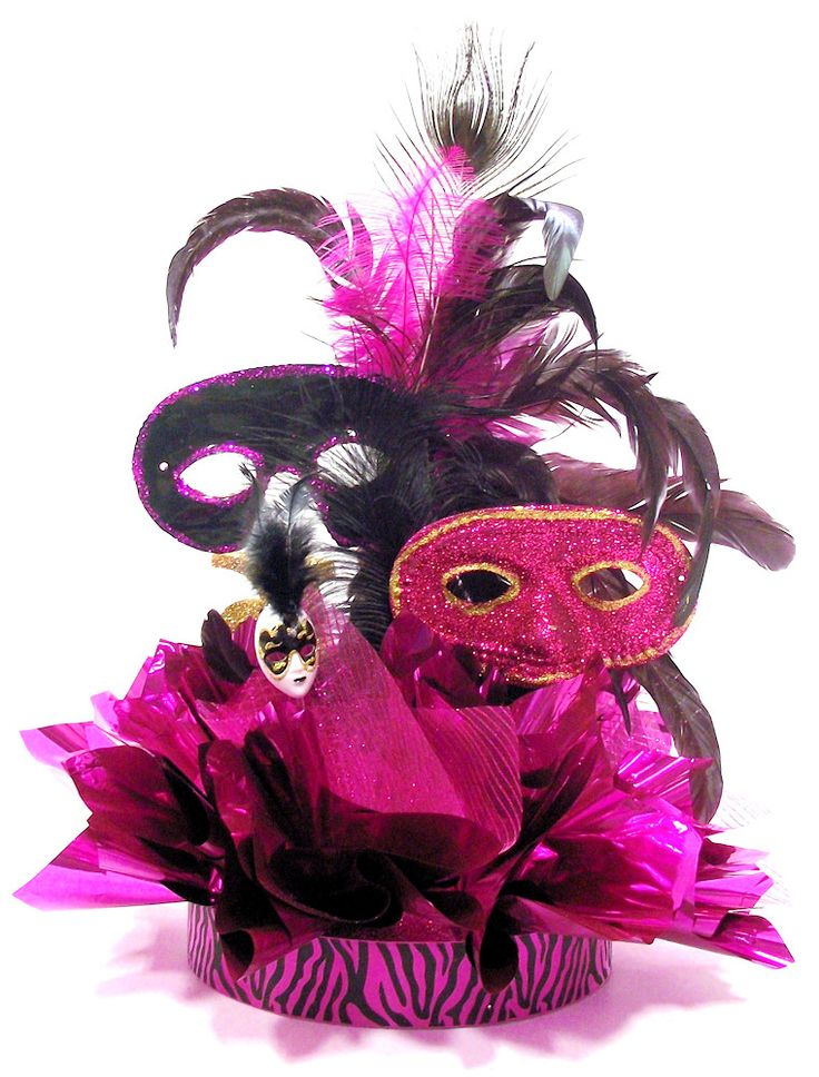 Charming Christmas Masquerade Party Ideas Part - 12: Best 25+ Masquerade Party Centerpieces Ideas On Pinterest | Masquerade Party,  Masquerade Prom And Masquerade Party Decorations
