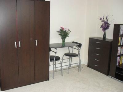 Bedroom Photo 3