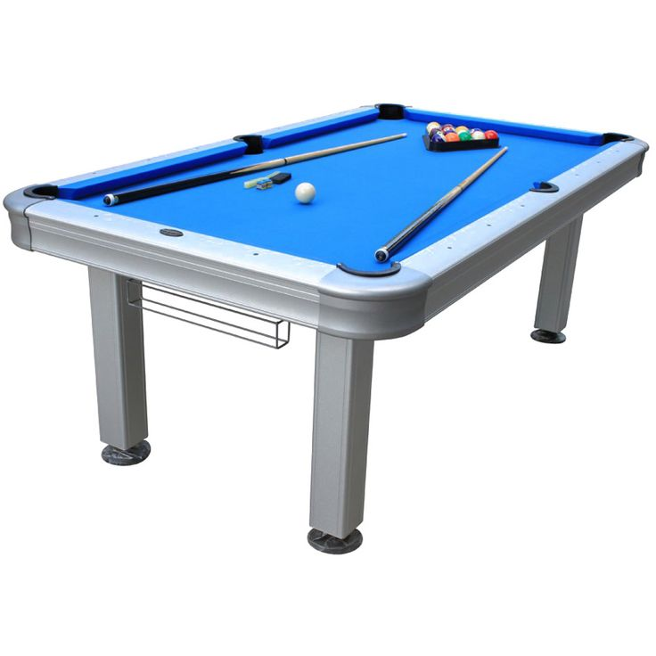 17 Best Ideas About Outdoor Pool Table On Pinterest Pool Furniture Outdoor Patio Rugs And