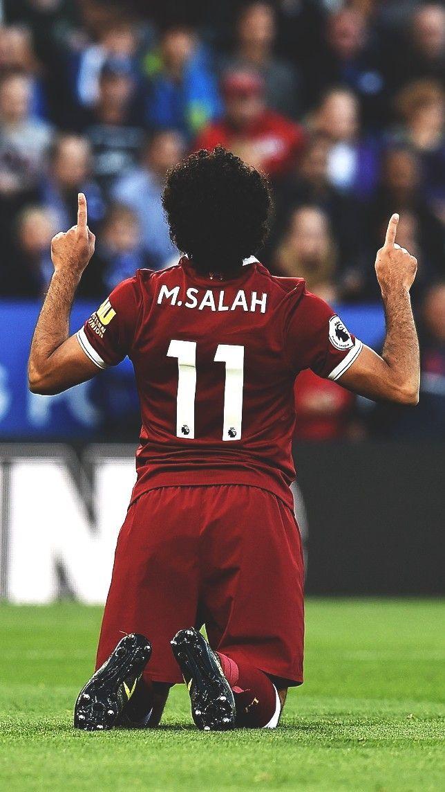 أجمل خلفيات محمد صلاح ليفربول 2019 Tecnologis Salah Liverpool Mohamed Salah Liverpool Soccer