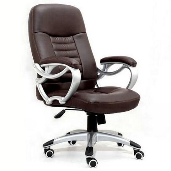 Leather Office Chair Unique Office Chairs Best Ergonomic Office Chairs
