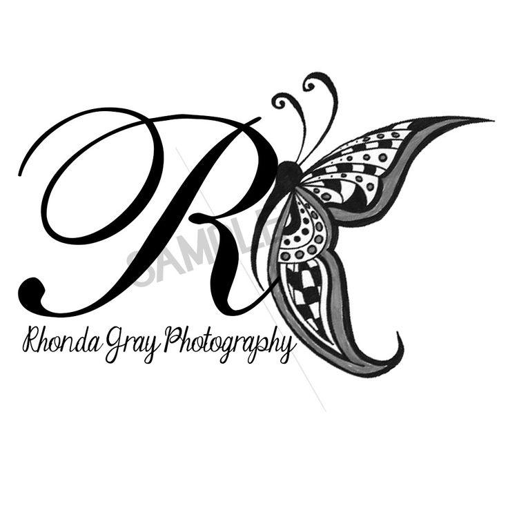 Sample logo/watermark 144 For Sale