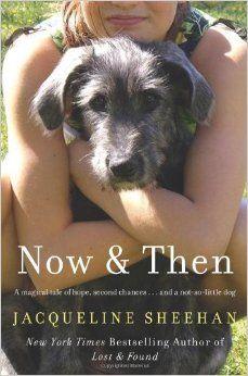 now & then jacqueline sheehan - Google Search