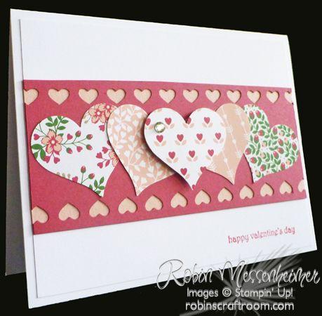 17 Best images about WeddingValentinesanniversary cards on – Valentine Anniversary Cards