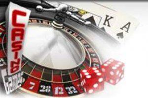 Casino gratis online spiele