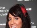 Teen Mom Farrah Abraham Faces Negative Backlash Over Plastic Surgery