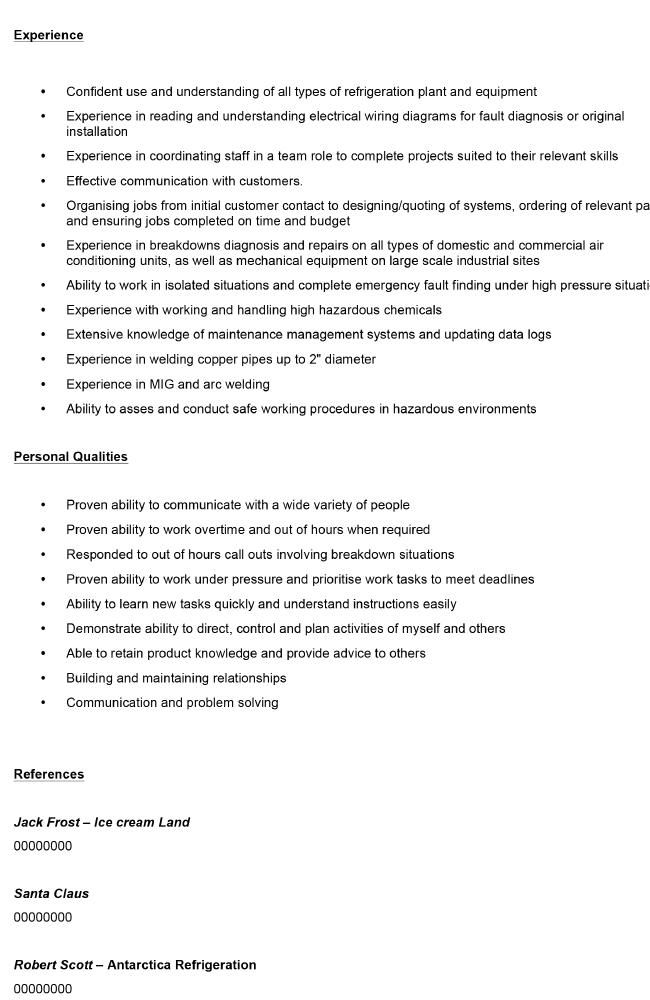 Best 25+ How to make resume ideas on Pinterest Resume, Resume - entry level project manager