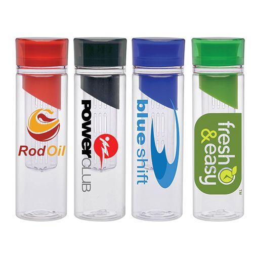 RO-EL-The Fusion - Bouteille d'eau Tritan-370320- http://www.creatchmanpromo.ca/