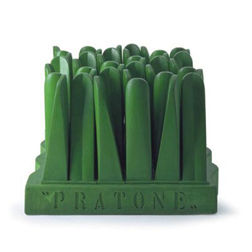 Pratone (1968) Grupp Strum