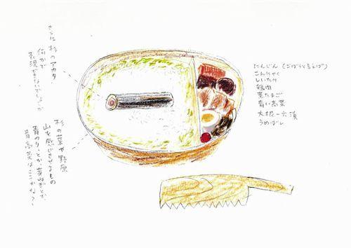 kikorimeshi2013.1.12.jpg 500×354픽셀