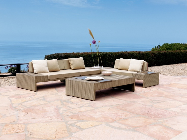 17 Best Images About Brown Jordan On Pinterest Swim Dining Sets And Positano