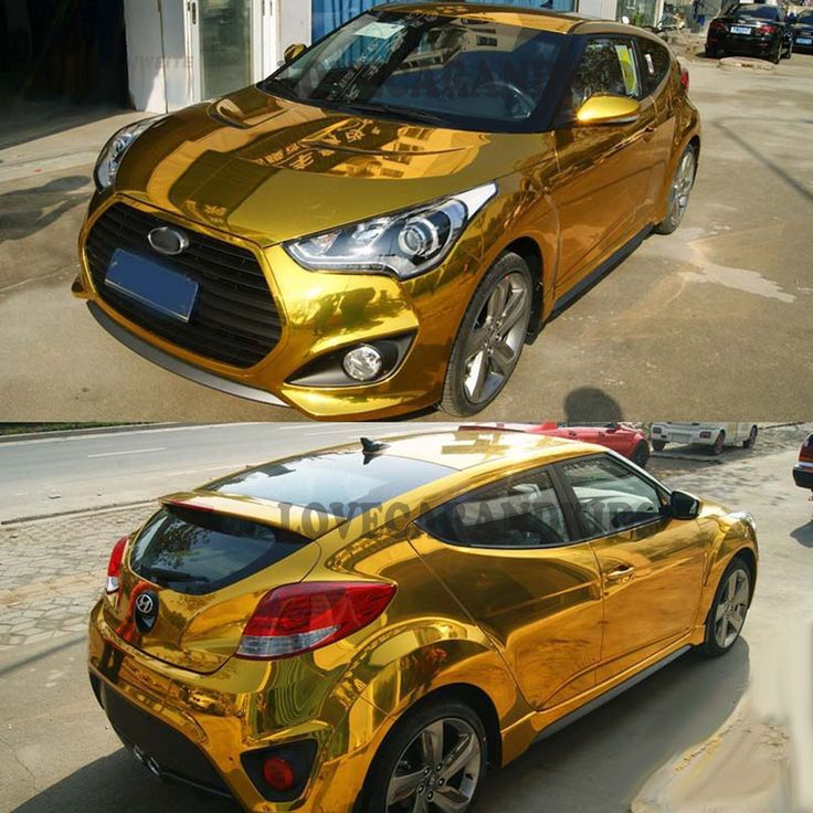 Best Hyundai Cars: 17+ Best Images About Car Accessories On Pinterest