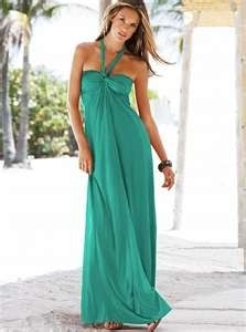 1000  images about Long Sun Dresses on Pinterest - Sun- Summer and ...