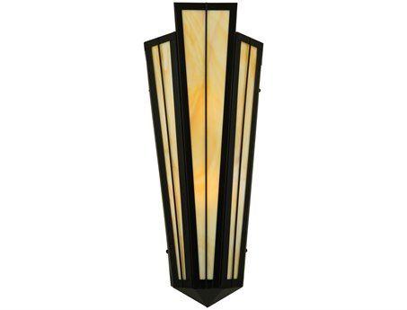 42 best SBC Chapel lighting options images on Pinterest ...