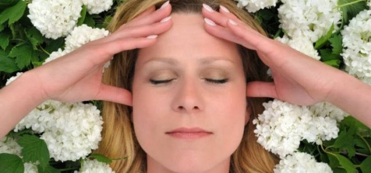 Η καλύτερη θεραπεία για την εμμηνόπαυση