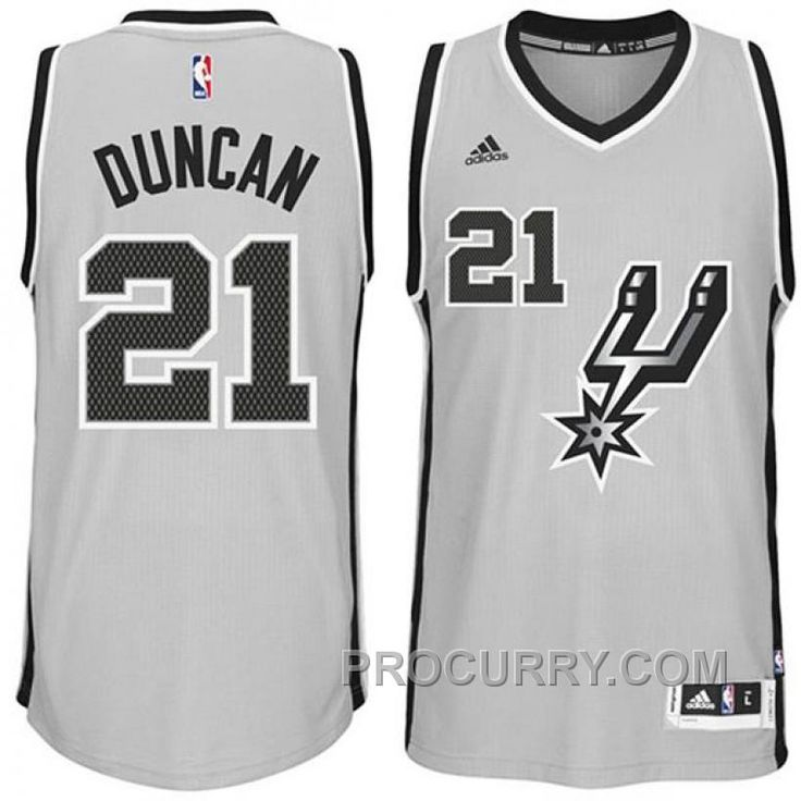 ed6dca02a coupon code for 21 authentic tim duncan san antonio spurs jersey mens adidas  new road nba