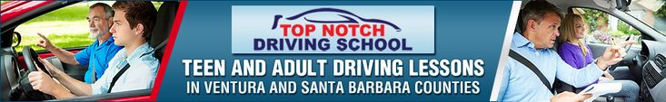 Teen Driving Schools in Simi Valley, Camarillo, Moorpark | Teen, Adult Driving School Thousand Oaks, Westlake, Newbury Park