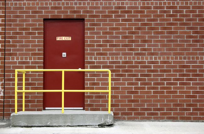 back-door.jpg (650×429)