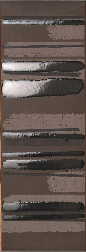 Webáruházunkban nagy választékban tud Fap Ceramiche csempéket megrendelni, Ha szeretné a lapokat megnézni, a Budapest, VI. kerület Lázár u. 1. alatti Stella Ceramia Fürdőszobaszalonban megteheti., csempék, padlólapok, szaniterek, csaptelepek webáruháza, online rendelése