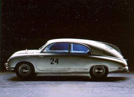 Tatra 601