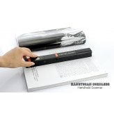 HandyScan Portable Scanner (Handheld, Cordless) wholesale from China