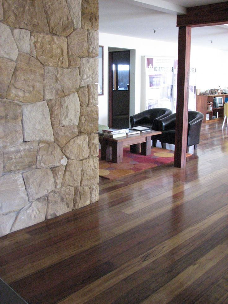 Recycled timber flooring gives your custom floor that individual look that distinguishes the uniqueness from the everyday floor. Recycled Timbers flooring sizes vary from 65mm to 155mm cover and thicknesses from 19mm to 22mm. For More Information Please visit this site :- http://recycledtimber.net.au/