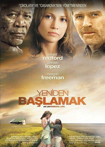 Yeniden Başlamak 2005 Türkçe Dublaj Ücretsiz Full indir - http://www.efilmindir.org/yeniden-baslamak-2005-turkce-dublaj-ucretsiz-full-indir.html