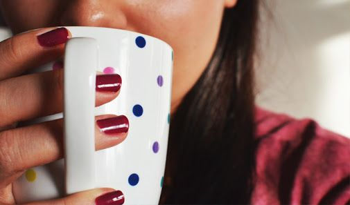 Egy kis játék :) http://www.noiportal.hu/main/npnews-31892.html   #kávéscsésze   #kávé   #csésze   #személyiség   #önismeret   #teszt
