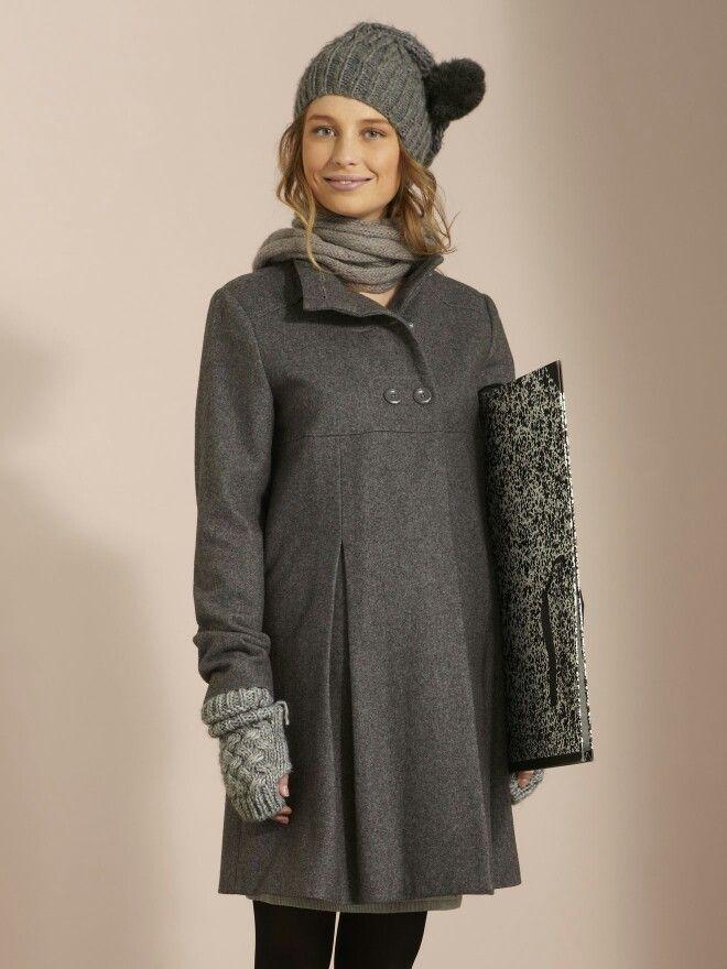 die besten 25 umstandsmode winterjacke ideen auf pinterest stitch fix outfits winter. Black Bedroom Furniture Sets. Home Design Ideas