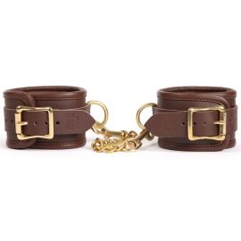 Fifty Shades of Grey - Red Room Coll. Ankle Cuffs