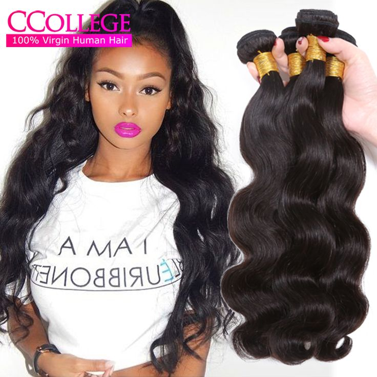 370 best body images on pinterest waves girls and hairstyles cheap hair weave bundles buy quality weave bundles directly from china human hair weave bundles suppliers brazilian virgin hair body wave 3 pcs ccollege pmusecretfo Image collections