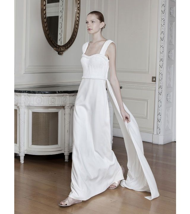 ... sur Pinterest  Achat De Robe De Mariée, Mariages et Robes De Mariée