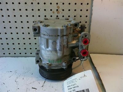 nice 92 93 DODGE DAKOTA AC COMPRESSOR - For Sale View more at http://shipperscentral.com/wp/product/92-93-dodge-dakota-ac-compressor-for-sale/