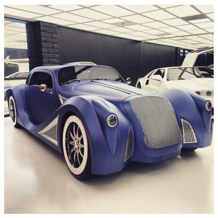 1000 images about west coast customs on pinterest i am rascal flatts and audi r8. Black Bedroom Furniture Sets. Home Design Ideas